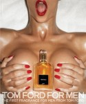 ford-fragrance-BM-Lifestyle-Nuernberg