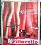 passione-per-le-scarpe