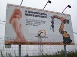pubblicita-sessista