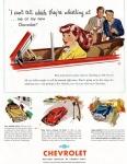 pubblicità-sessista-vintage-1