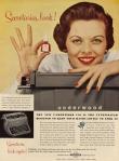 pubblicità-sessista-vintage-10