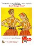 pubblicità-sessista-vintage-11
