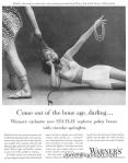 pubblicità-sessista-vintage-13
