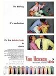 pubblicità-sessista-vintage-15