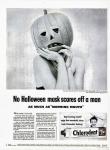 pubblicità-sessista-vintage-2