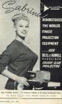 pubblicità-sessista-vintage-3