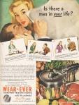 pubblicità-sessista-vintage-4