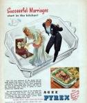pubblicità-sessista-vintage-6