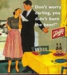 pubblicità-sessista-vintage-7