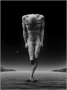 Misha Gordin - Doubt