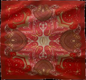 T6030175_0_cartier_scarves