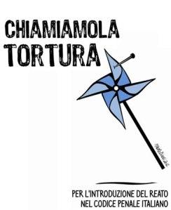 Campagna_chiamiamola_tortura