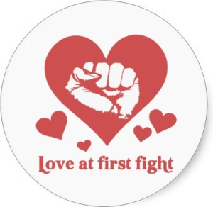 love_at_first_fight_valentines_day_funny_sticker-rad22da1a23724129837ed070934367fc_v9waf_8byvr_512