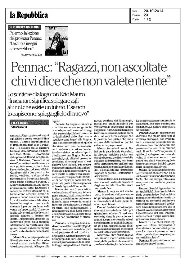 Pennac_Page_1