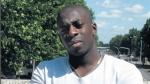Amedy Coulibaly, 32 anni, origine africana. Era stato arrestato e condannato nel 2010 per aver fatto parte di un gruppo che aveva elaborato un piano di far evadere Smait Ali Belkacem, l'autore dell'attentato del 1995 alla stazione RER di Saint-Michel a Parigi. Due giorni prima dei fatti di Charlie Hebdo aveva ucciso una poliziotta. Morto nello scontro di Vincennes.