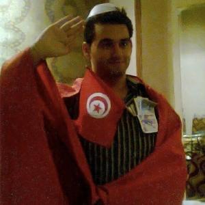 Yoav Hattab, 22 anni originario di Djerba in Tunisia. Ebreo. Figlio del rabbino Hattab Batou, direttore della scuola ebraica di Tunisi. Morto nell'attacco di Vincennes.