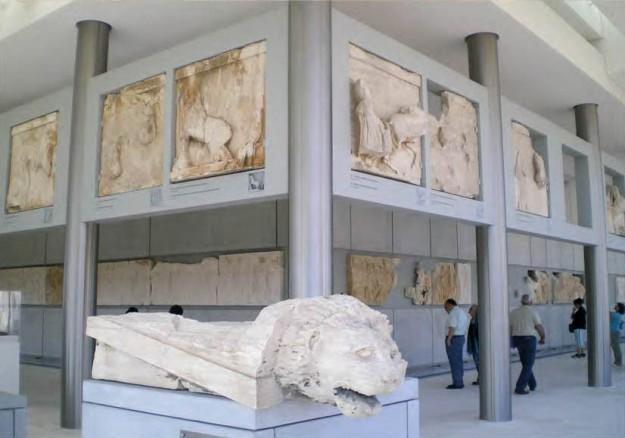 museoAcropoli