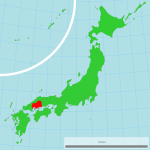 2000px-Map_of_Japan_with_highlight_on_34_Hiroshima_prefecture.svg