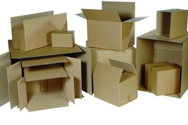 idee-per-il-riciclo-degli-scatoloni_1be7bfdf31bd50554ecc9d2699dd0398
