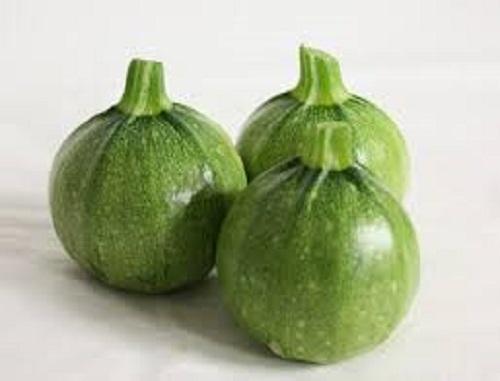 zucchine-tondi